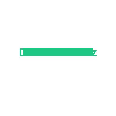DarukadeAlborz_Logo