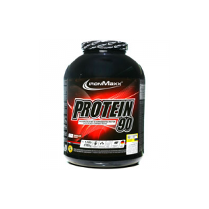 پروتئین 90
